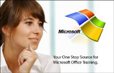 free office download